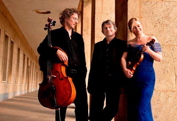Με μια επετειακή συναυλία σε streaming ΜΜΑ και ΚΟΑ τιμούν τους L.v. Beethoven και Γιώργο Σισιλιάνο