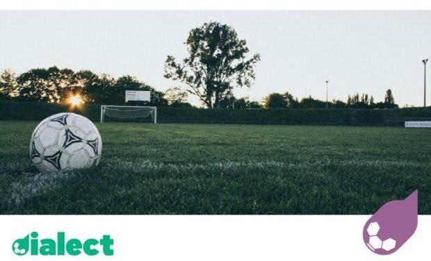 ActionAid – DIALECT σημαίνει ποδόσφαιρο για όλες και όλους