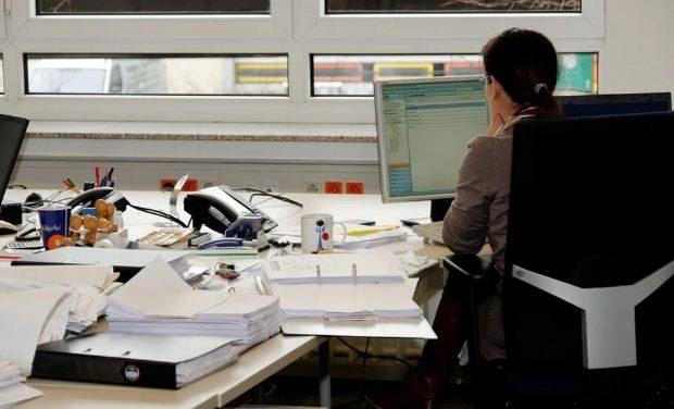 Εκπαιδευτές Επαγγελματικής Κατάρτισης: Έως 15/2 η δήλωση μαθημάτων ανά ΔΙΕΚ-Ειδικότητα για ανάθεση διδακτικού έργου