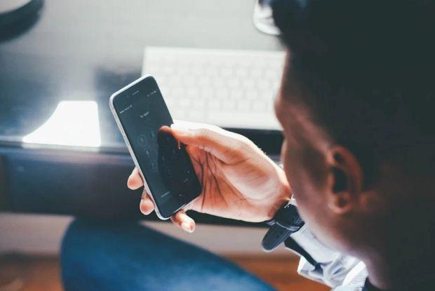 Δίκτυο ασύρματης πρόσβασης (Wi-Fi) σε δώδεκα Φοιτητικές Εστίες πανελλαδικά