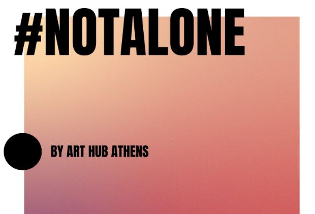 notealone