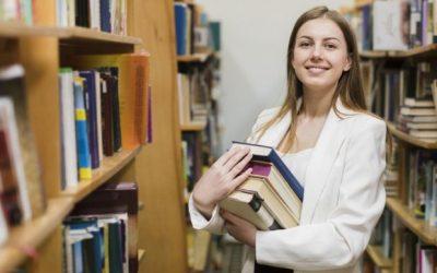 Ποια πανεπιστημιακά τμήματα στην Ελλάδα δίνουν πλέον πτυχίο και μεταπτυχιακό!