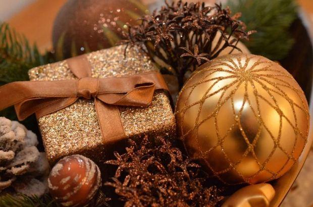 Τα έθιμα των Χριστουγέννων στην Ελλάδα και 14 ευρωπαϊκές χώρες