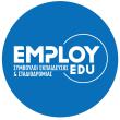 employ-edu-logo-schooltimegr-new