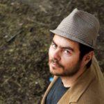 Λεωνίδας Μαριδάκης – «O γύρος του θανάτου» / Νέο τραγούδι και video