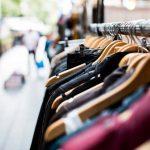 Επαναλειτουργεί το λιανικό εμπόριο από τη Δευτέρα 18 Ιανουαρίου – Τι ανακοινώθηκε σήμερα
