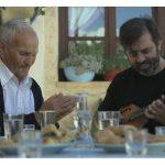 """Εκπομπή """"Ελλήνων Δρώμενα"""", Τρίτη 26 Ιανουαρίου στην ΕΡΤ3: """"Μαντολίνο"""""""