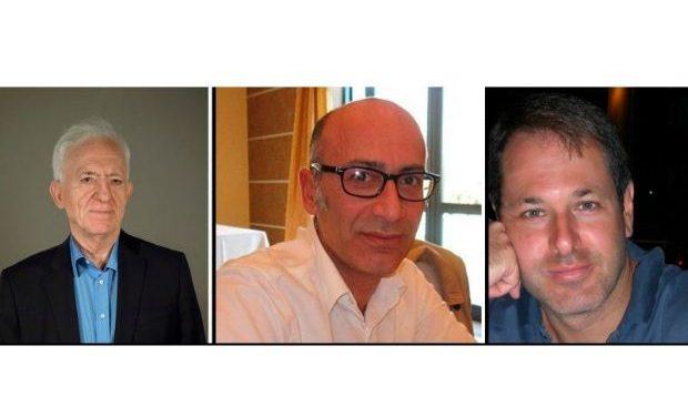 Διαδικτυακή συζήτηση με αφορμή το βιβλίο του Τ. Χατζηαναστασίου και της Μ. Κασιμάτη, «Πολεμώντας το '21»