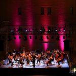 ΜΜΘ: Συναυλία MOYSA – Συμφωνική Ορχήστρα Νέων Μεγάρου Μουσικής Θεσσαλονίκης
