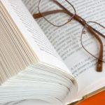 Ενισχυτική Διδασκαλία Ειδικών Μαθημάτων: Απόφαση για την Οργάνωση και λειτουργία των Σ.Κ.Α.Ε.
