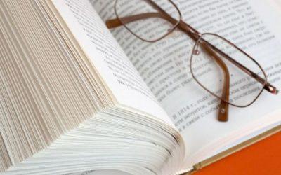Νεοελληνική Γλώσσα-Λογοτεχνία Λυκείου: Οι διαρθρωτικές λέξεις και τι δηλώνουν (Συνοχή Παραγράφου)