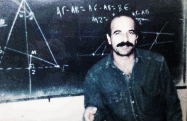 Η δολοφονία του Νίκου Τεμπονέρα, Ιανουάριος 1991