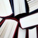 7ο Διεθνές Θερινό Πανεπιστήμιο «Ελληνική Γλώσσα, Πολιτισμός και ΜΜΕ» / «Γλώσσα και ελευθερία της έκφρασης»