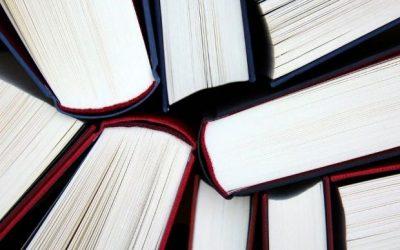 27 κριτήρια αξιολόγησης για τη συνεξέταση της Ν. Γλώσσας & Λογοτεχνίας Γ' Λυκείου