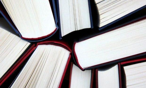 Νεοελληνική Γλώσσα: Ο Πρόλογος στην έκθεση – Τα είδη προλόγου, παραδείγματα