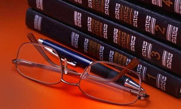 Κειμενικοί δείκτες – Ερμηνευτικό σχόλιο: Συνεξέταση Νεοελληνικής Γλώσσας & Λογοτεχνίας