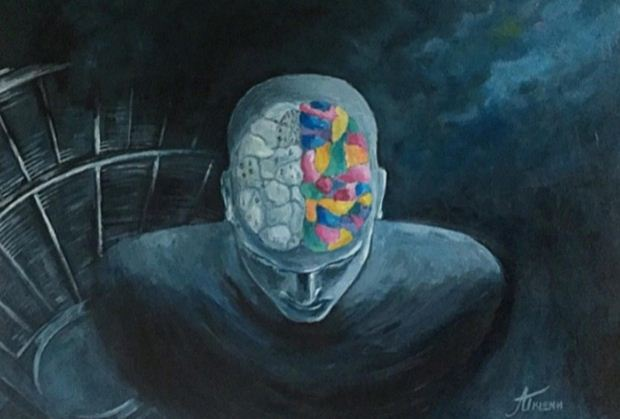 12 MONTHS – ARTonline | Τέχνη στο Διαδίκτυο στην πολιτιστική ιστοσελίδα art-profiles