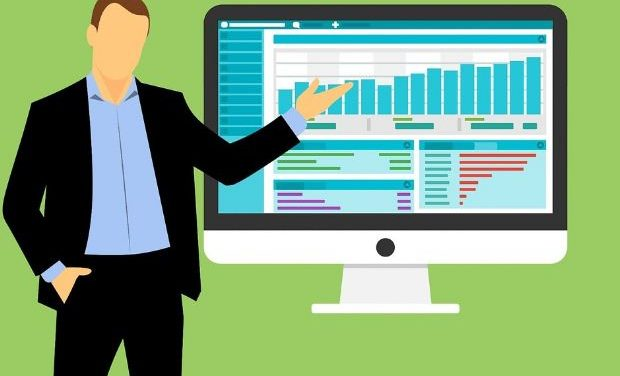 Τα Data Analytics στη σύγχρονη εκπαίδευση