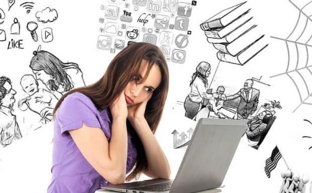 Ημέρα Ασφαλούς Διαδικτύου – Χρήσιμες συμβουλές για ασφαλές «σερφάρισμα»