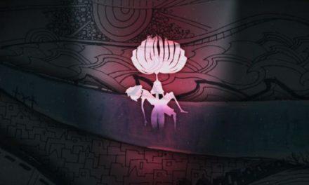 Animegaron: οι νικητές του Διεθνούς Διαγωνισμού Σύνθεσης για ταινία animation 2020-21