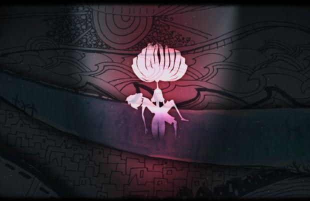 ΜΜΑ – «Animegaron»: Διεθνής Διαγωνισμός Σύνθεσης για ταινία animation 2021