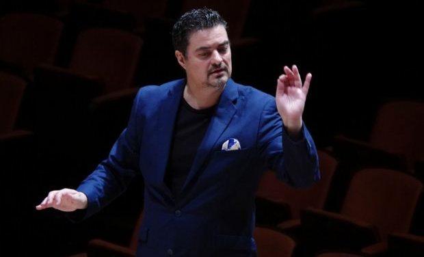 ΜΜΑ – Διαδικτυακή πρεμιέρα: Οι Μουσικοί της Καμεράτας / Γιώργος Πέτρου – G. F. Händel: Concerti grossi, op. 3 σε όργανα εποχής