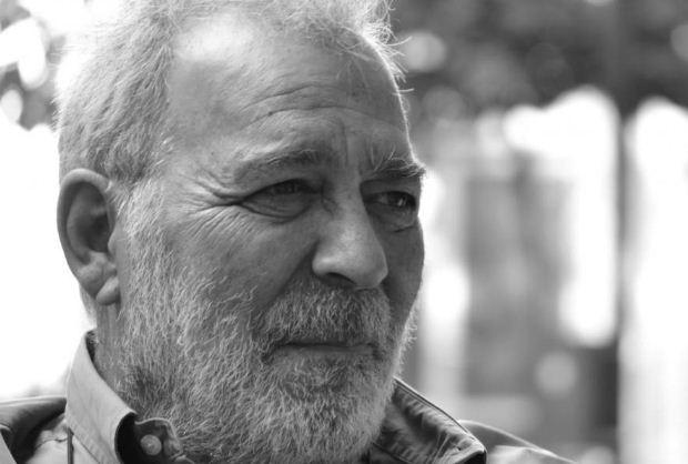 Το ΚΘΒΕ για την απώλεια του Κώστα Βοσταντζόγλου