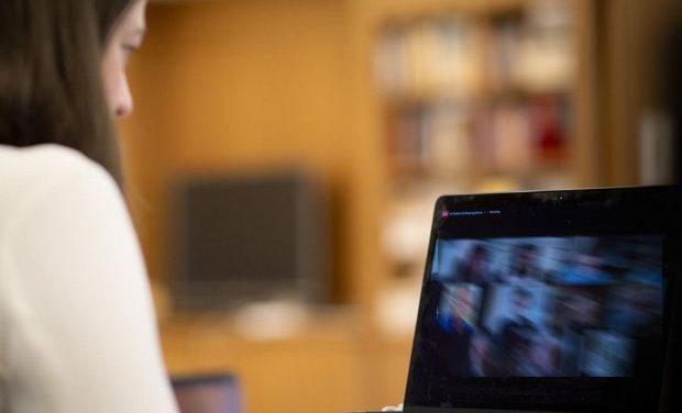 Διαδικτυακή Ημερίδα της ΟΛΤΕΕ με θέμα τις τρέχουσες εξελίξεις στην Τεχνική Επαγγελματική Εκπαίδευση και Κατάρτιση