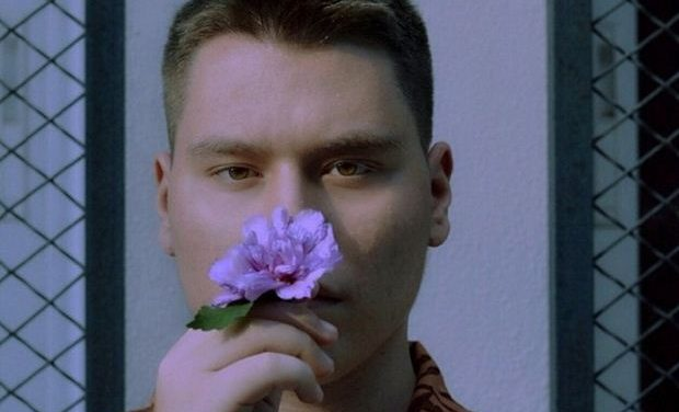"""Το ντεμπούτο άλμπουμ του 18χρονου Twmmy με τίτλο """"Personal"""" κυκλοφορεί"""