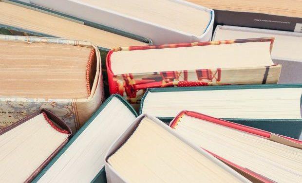 Οδηγός συγκεντρωτικής επανάληψης στα Νέα Ελληνικά / Νεοελληνική Γλώσσα & Λογοτεχνία Γ' Λυκείου