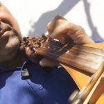 Εκπομπή «Ελλήνων Δρώμενα» στην ΕΡΤ3: «Της Ρόδου ο λυράρης – Γιάννης Κλαδάκης» (Video-trailer)