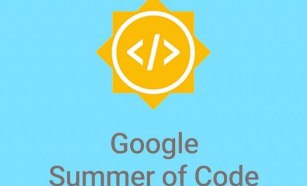Κάλεσμα σε φοιτητές για συμμετοχή στο Google Summer of Code 2021