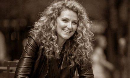 Διαδικτυακή συζήτηση με τη συγγραφέα και γυναικολόγο Jen Gunter: «Η βίβλος του κόλπου»