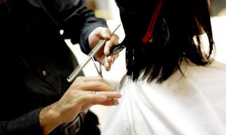 ΚΥΑ για την πιστοποίηση επαγγελματικής επάρκειας Κομμωτών – Κουρέων και Τεχνιτών Περιποίησης άκρων