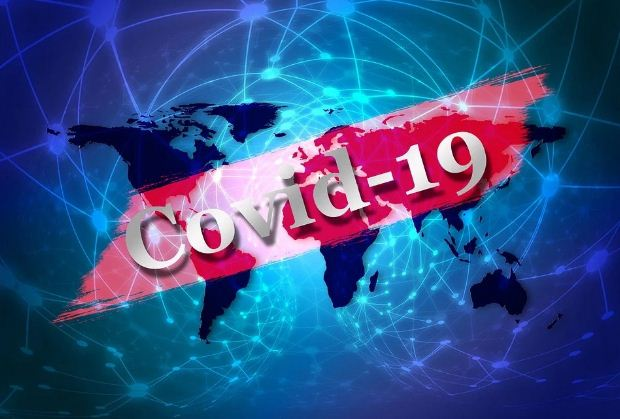 Κορονοϊός: 3.228 τα νέα κρούσματα σήμερα, 776 οι διασωληνωμένοι, 73 νέοι θάνατοι (8/4)