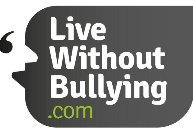 Live Without Bullying – Ηχηρό μήνυμα κατά του εκφοβισμού από καλλιτέχνες, αθλητές και πολιτικούς
