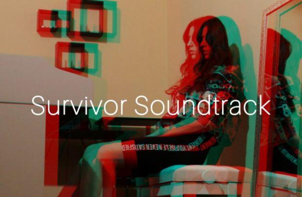 Η μουσική του survivor σε… πιανιστική εκδοχή