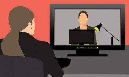 Νέο επιμορφωτικό πρόγραμμα του ΥΠΑΙΘ για εκπαιδευτικούς της ΠΕ, «Μαθαίνουμε Ψηφιακά-Διδάσκουμε Ψηφιακά»