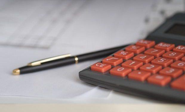 Επίδομα 534 ευρώ – Αναστολές Μαρτίου: Πληρώνεται την Παρασκευή 9 Απριλίου η αποζημίωση ειδικού σκοπού