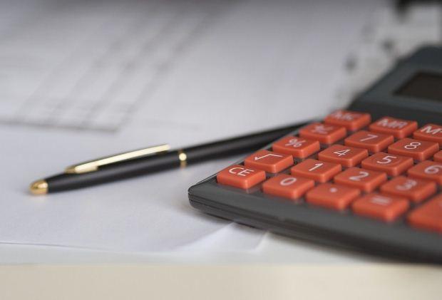 Αναλυτικά οι πληρωμές από e-ΕΦΚΑ, ΟΑΕΔ και Υπουργείο Εργασίας έως 26 Μαρτίου