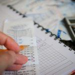 Στις 5 Μαρτίου η καταβολή των «αναστολών» Φεβρουαρίου – Αναλυτικά οι πληρωμές από e-ΕΦΚΑ, ΟΑΕΔ και Υπουργείο Εργασίας