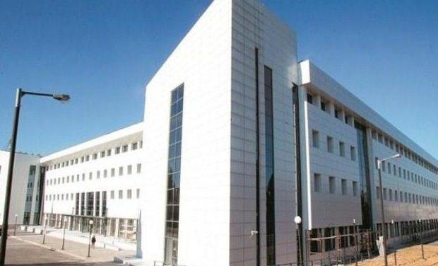 Υπουργείο Παιδείας: O Αλέξανδρος Κόπτσης νέος Γενικός Γραμματέας A/θμιας, B/θμιας Εκπαίδευσης και ΕAE