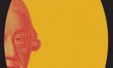 ΚΠΙΣΝ: Κ.Φ.Ε. Μπαχ – κατά Ματθαίον Πάθη (1781), Δευτέρα 26/4