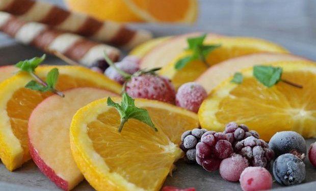Πρόσκληση συμμετοχής εκπαιδευτικών στο διαδικτυακό σεμινάριο «Διατροφή & υγεία: η γνώση θωρακίζει»