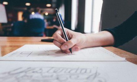 Ανακοινώθηκαν οι Αμοιβαίες Μεταθέσεις Εκπαιδευτικών Β/θμιας Εκπαίδευσης 2021