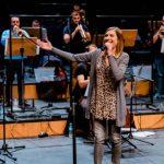 «Φύσηξε ο βαρδάρης» – Διαδικτυακή συναυλία από το ΜΜΘ και τον Σύλλογο Μουσικών Βορείου Ελλάδος