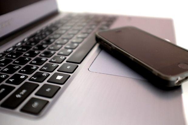 internet-smartfhone99867