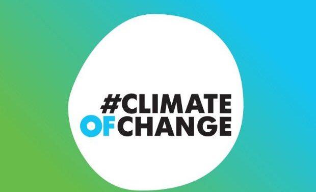 Να δοθεί προτεραιότητα στην αντιμετώπιση της κλιματικής αλλαγής ζητούν οι νέοι στην Ελλάδα