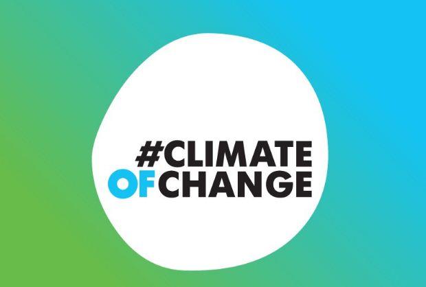 klimatiki allagi-actionaid