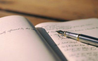 Νεοελληνική Γλώσσα & Λογοτεχνία Λυκείου – Θεωρία: Τα σημεία στίξης